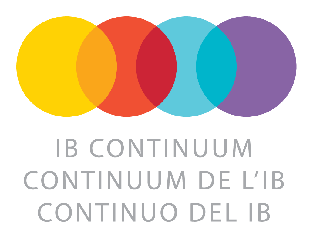IB Continuum at Meadowridge